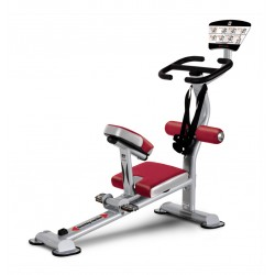 Estiramiento STRETCH MACHINE L300