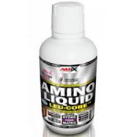 AMINO LIQUID LEU-CORE 920 ML