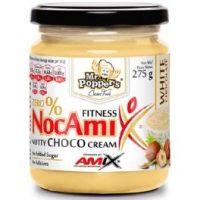 NOCAmix® WHITE 275GR