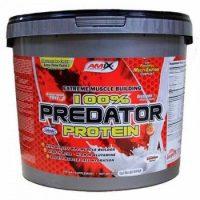 Predator protein 4kg