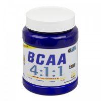 BCAAs POWER 4:1:1 500gr