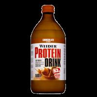 WEIDER PROTEIN DRINK 500 ml