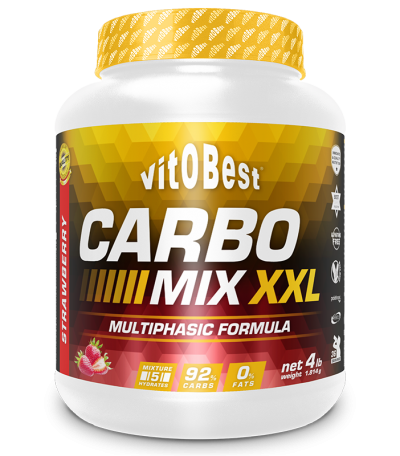 Carbo-Mix-XXL-4lb