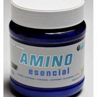 AMINO ESSENCIALS 500Gr