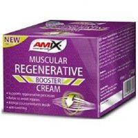 https://bulevip.com/1757-large_default/amix-muscular-regenerative-booster-cream-200-ml.jpg