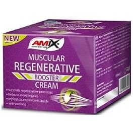 https://bulevip.com/1757-large_default/amix-muscular-regenerative-booster-cream-200-ml.jpg