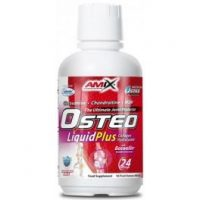 Osteo Liquid Plus 480 ml