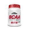 BCA 5000