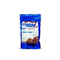 caseina micelar chocolate