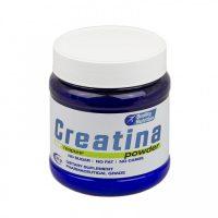 CREATINA QUALITY NUTRITION 500 Gr