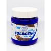 QUALITY NUTRITION COLAGENO 450 gr