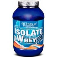 Victory Endurance Neo Isolate Crystal Whey 900 gr