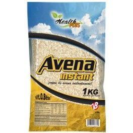 VitOBest Copos de Avena Instant 1 kg