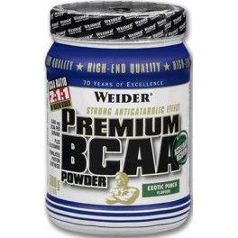 weider-premium-bcaa-powder-500-gr