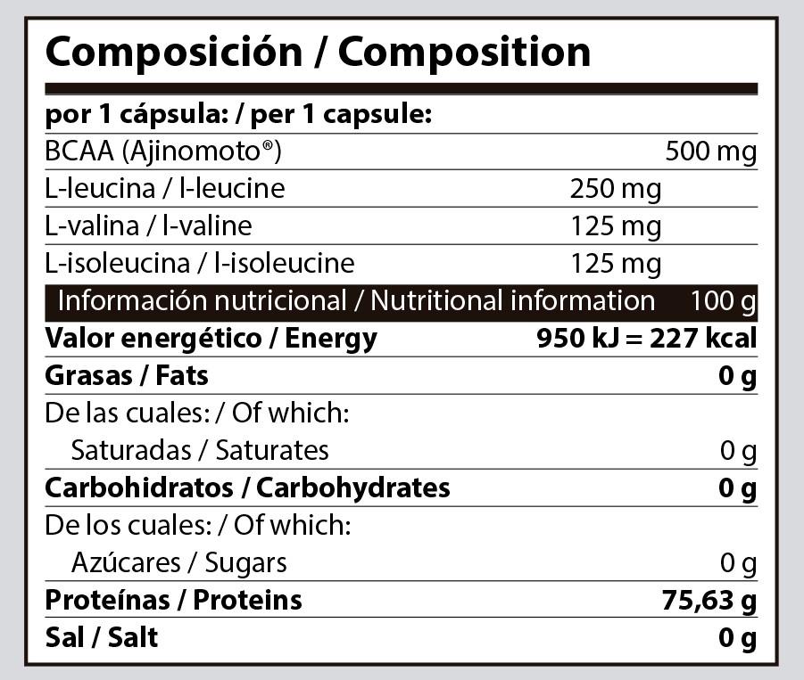Creatina Alkalina 120cáps. (B4Fit)