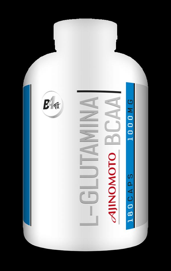 l-glutaminabcaa180c