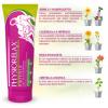 Crema de masaje Physiorelax Forte Plus 75 ml