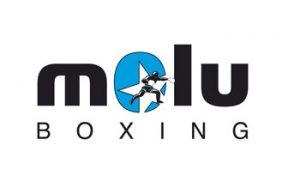 logo molu boxing