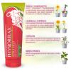 Crema de masaje Physiorelax Ultra Heat 75ml