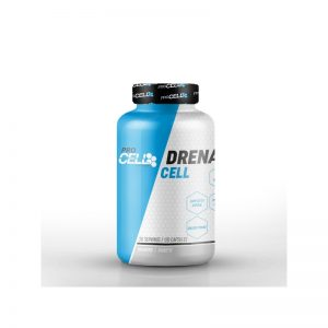 Procell Drenacell