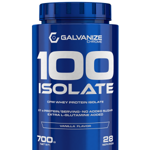 100_isolate_chocolate_700g