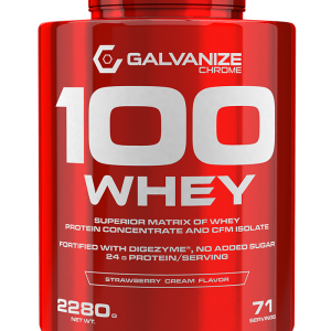 100_whey_strawberry_cream_2280g
