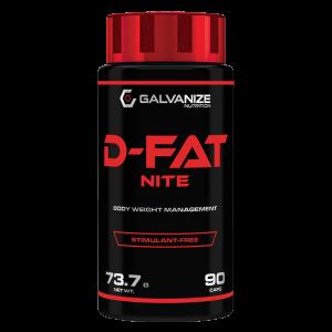 d-fat_nine_90caps