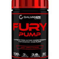 fury_pump_juicy_apple