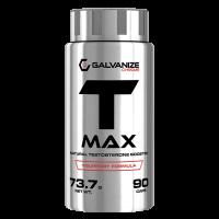 t-max_90caps